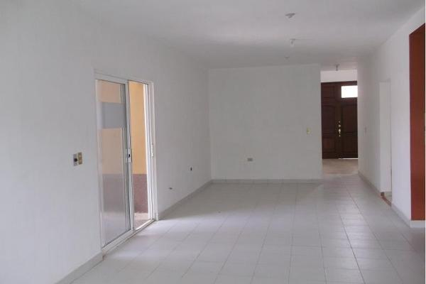 Foto de casa en venta en  , hacienda del rosario, torreón, coahuila de zaragoza, 5421855 No. 06