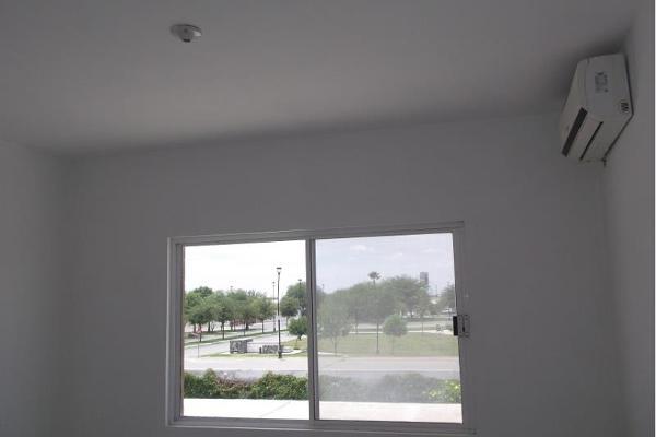 Foto de casa en venta en  , hacienda del rosario, torreón, coahuila de zaragoza, 5421855 No. 07