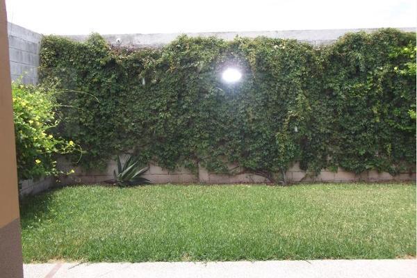 Foto de casa en venta en  , hacienda del rosario, torreón, coahuila de zaragoza, 5421855 No. 11