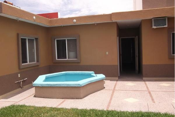 Foto de casa en venta en  , hacienda del rosario, torreón, coahuila de zaragoza, 5421855 No. 12