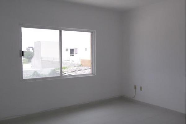 Foto de casa en venta en  , hacienda del rosario, torreón, coahuila de zaragoza, 5421855 No. 13