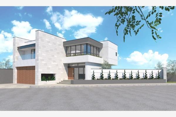 Foto de casa en venta en  , hacienda del rosario, torreón, coahuila de zaragoza, 8862108 No. 01