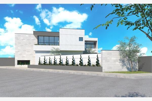 Foto de casa en venta en  , hacienda del rosario, torreón, coahuila de zaragoza, 8862108 No. 02
