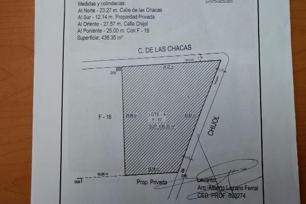 Foto de terreno habitacional en venta en  , hacienda del rul, tampico, tamaulipas, 3424369 No. 01