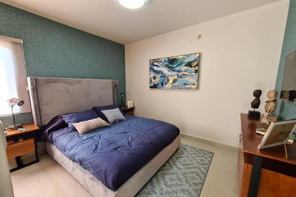Foto de casa en venta en hacienda del seminario 0, hacienda del mar, mazatlán, sinaloa, 21357282 No. 01