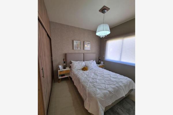 Foto de casa en venta en hacienda del seminario 0, hacienda del mar, mazatlán, sinaloa, 21357282 No. 05