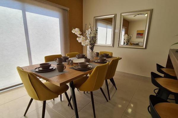 Foto de casa en venta en hacienda del seminario 0, hacienda del mar, mazatlán, sinaloa, 21357282 No. 06