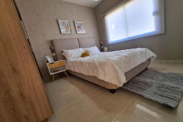 Foto de casa en venta en hacienda del seminario 0, hacienda del mar, mazatlán, sinaloa, 21357282 No. 07