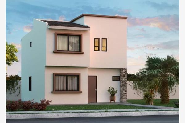 Foto de casa en venta en hacienda del seminario 0, hacienda del mar, mazatlán, sinaloa, 21357282 No. 08