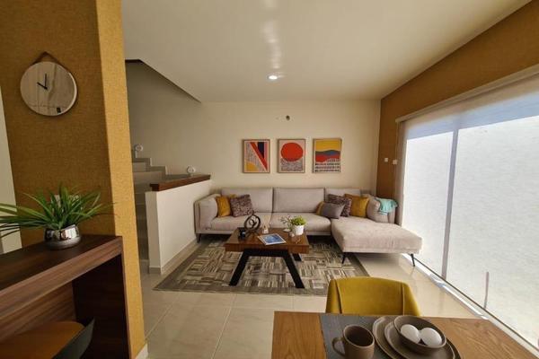 Foto de casa en venta en hacienda del seminario 0, hacienda del mar, mazatlán, sinaloa, 21357282 No. 13