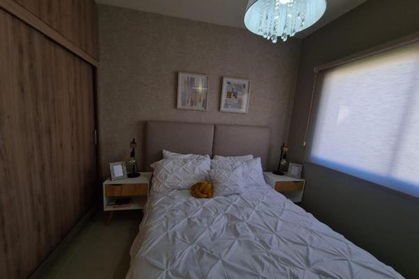 Foto de casa en venta en hacienda del seminario 0, hacienda del mar, mazatlán, sinaloa, 21357282 No. 15