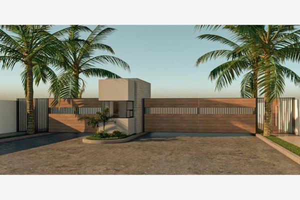 Foto de departamento en venta en hacienda del seminario 0, hacienda del mar, mazatlán, sinaloa, 21357286 No. 04