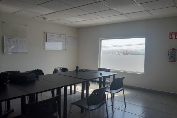 Foto de oficina en renta en hacienda del sol , hacienda del sol, garcía, nuevo león, 9932520 No. 01