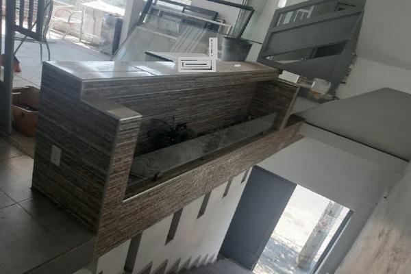 Foto de oficina en renta en hacienda del sol , hacienda del sol, garcía, nuevo león, 9932520 No. 02