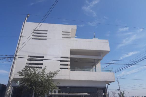 Foto de oficina en renta en hacienda del sol , hacienda del sol, garcía, nuevo león, 9932520 No. 05