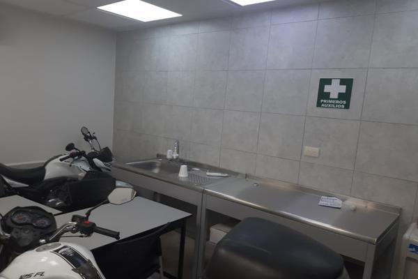Foto de oficina en renta en hacienda del sol , hacienda del sol, garcía, nuevo león, 9932520 No. 08