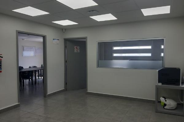 Foto de oficina en renta en hacienda del sol , hacienda del sol, garcía, nuevo león, 9932524 No. 01