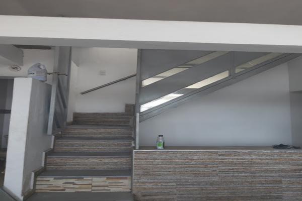 Foto de oficina en renta en hacienda del sol , hacienda del sol, garcía, nuevo león, 9932524 No. 04