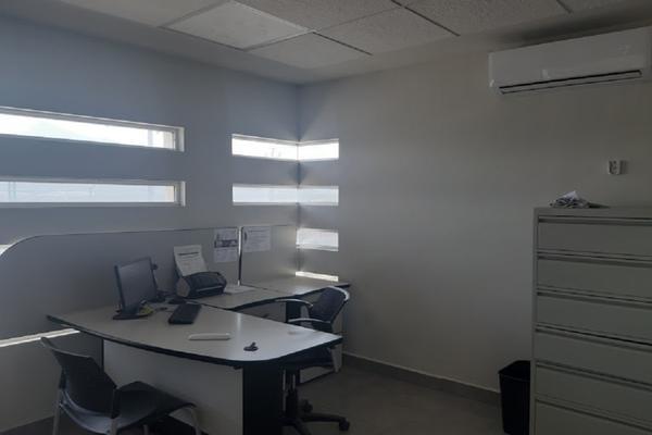 Foto de oficina en renta en hacienda del sol , hacienda del sol, garcía, nuevo león, 9932524 No. 06