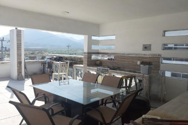 Foto de oficina en renta en hacienda del sol , hacienda del sol, garcía, nuevo león, 9932524 No. 08