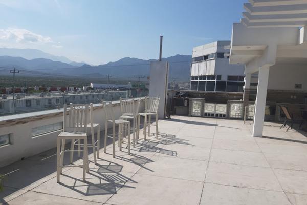 Foto de oficina en renta en hacienda del sol , hacienda del sol, garcía, nuevo león, 9932524 No. 10