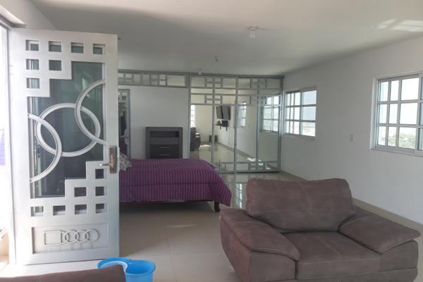 Foto de oficina en renta en hacienda del sol , hacienda del sol, garcía, nuevo león, 9932524 No. 11