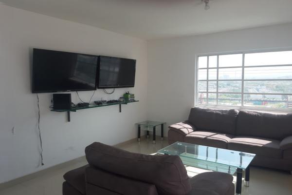 Foto de oficina en renta en hacienda del sol , hacienda del sol, garcía, nuevo león, 9932524 No. 12