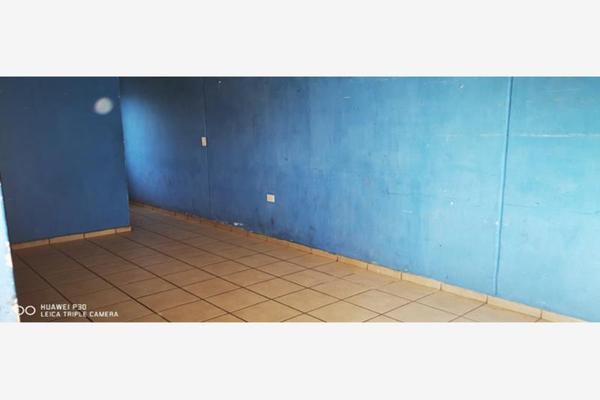 Foto de casa en venta en  , hacienda del sol, tarímbaro, michoacán de ocampo, 0 No. 02