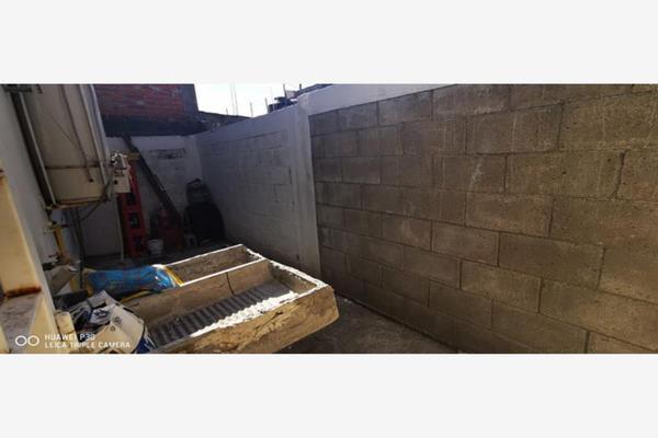 Foto de casa en venta en  , hacienda del sol, tarímbaro, michoacán de ocampo, 0 No. 04