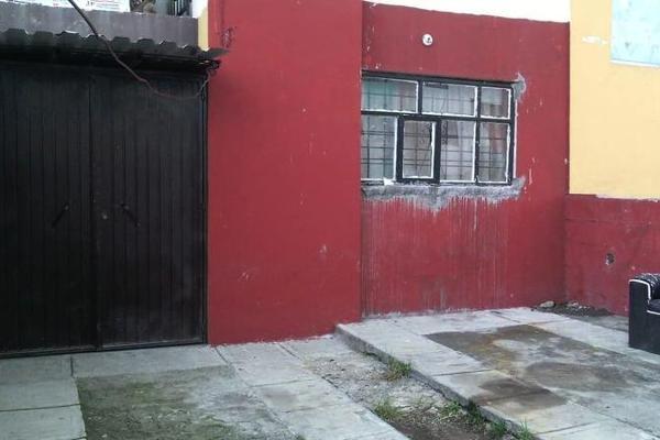 Foto de casa en venta en  , hacienda del sol, tarímbaro, michoacán de ocampo, 8117172 No. 01