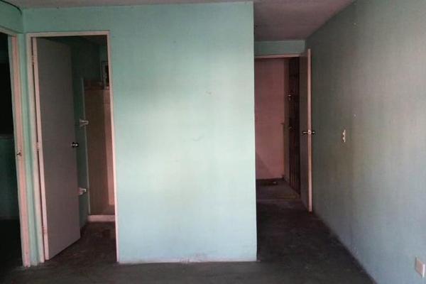 Foto de casa en venta en  , hacienda del sol, tarímbaro, michoacán de ocampo, 8117172 No. 02