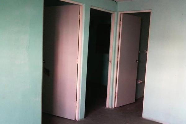 Foto de casa en venta en  , hacienda del sol, tarímbaro, michoacán de ocampo, 8117172 No. 03