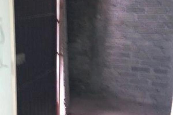 Foto de casa en venta en  , hacienda del sol, tarímbaro, michoacán de ocampo, 8117172 No. 04