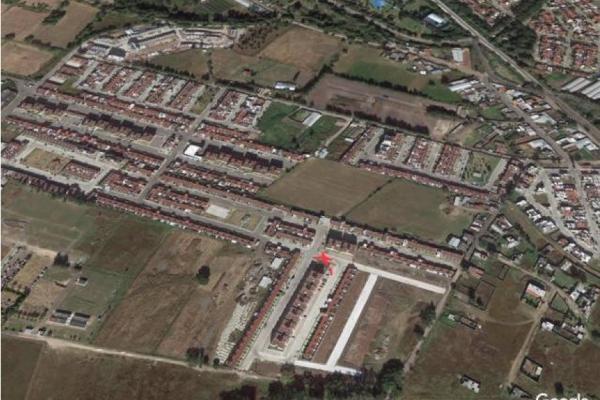 Foto de terreno habitacional en venta en  , loma de los viñedos, morelia, michoacán de ocampo, 9307577 No. 04
