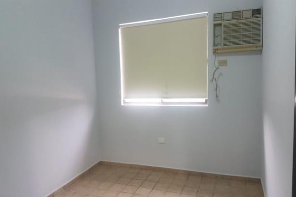 Foto de casa en renta en  , hacienda del valle, san pedro garza garcía, nuevo león, 20120785 No. 08