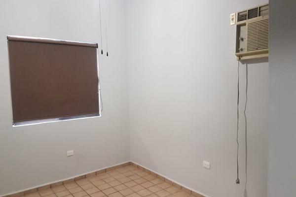 Foto de casa en renta en  , hacienda del valle, san pedro garza garcía, nuevo león, 20120785 No. 10
