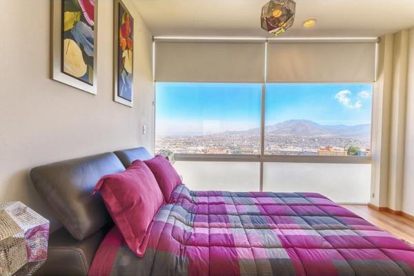 Foto de departamento en venta en hacienda derramadero 5, hacienda del parque 2a sección, cuautitlán izcalli, méxico, 7127933 No. 07