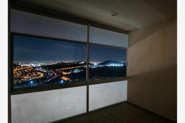 Foto de departamento en venta en hacienda derramadero 5, hacienda del parque 2a sección, cuautitlán izcalli, méxico, 7127933 No. 09