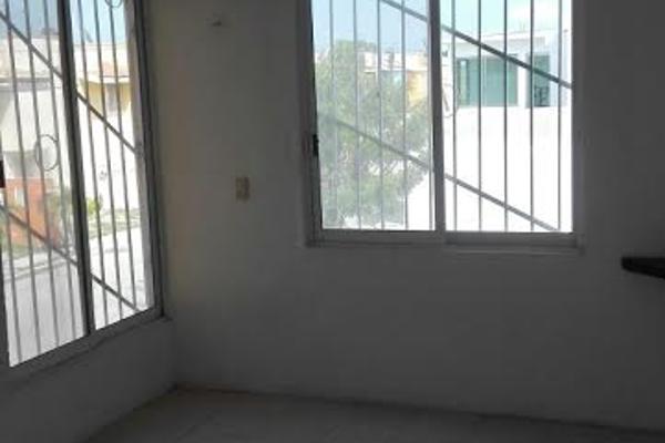 Foto de casa en venta en  , hacienda dorada, carmen, campeche, 3424930 No. 03