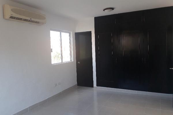 Foto de casa en venta en  , hacienda dorada, carmen, campeche, 3424930 No. 11