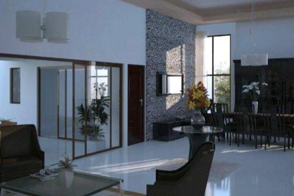 Foto de casa en venta en  , hacienda dzodzil, mérida, yucatán, 11855488 No. 02