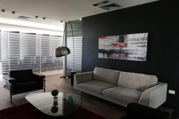 Foto de oficina en venta en  , hacienda dzodzil, mérida, yucatán, 17948701 No. 04