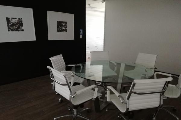 Foto de oficina en venta en  , hacienda dzodzil, mérida, yucatán, 17948701 No. 06