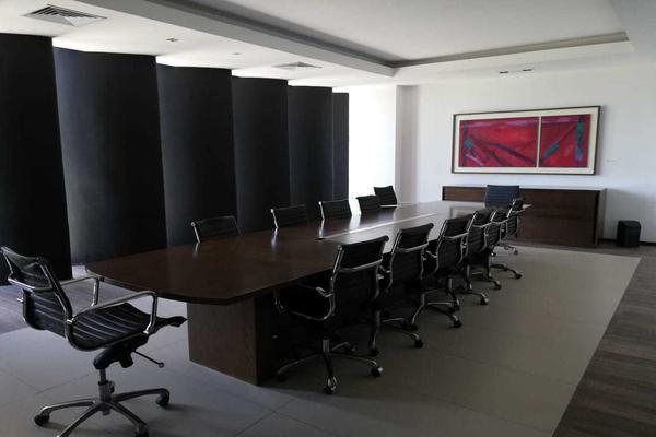 Foto de oficina en venta en  , hacienda dzodzil, mérida, yucatán, 0 No. 04
