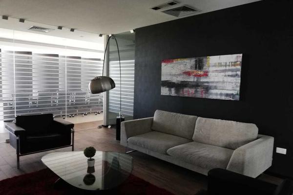 Foto de oficina en venta en  , hacienda dzodzil, mérida, yucatán, 0 No. 06