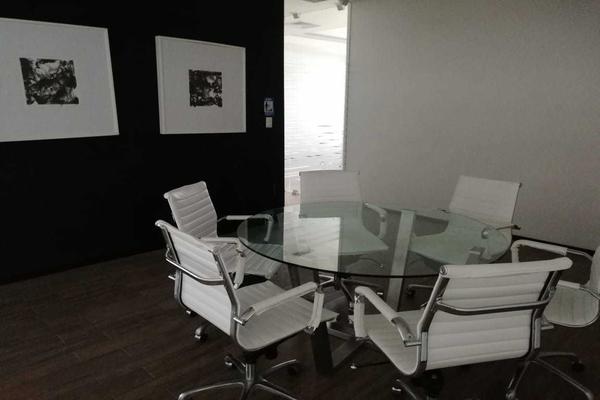 Foto de oficina en venta en  , hacienda dzodzil, mérida, yucatán, 0 No. 08