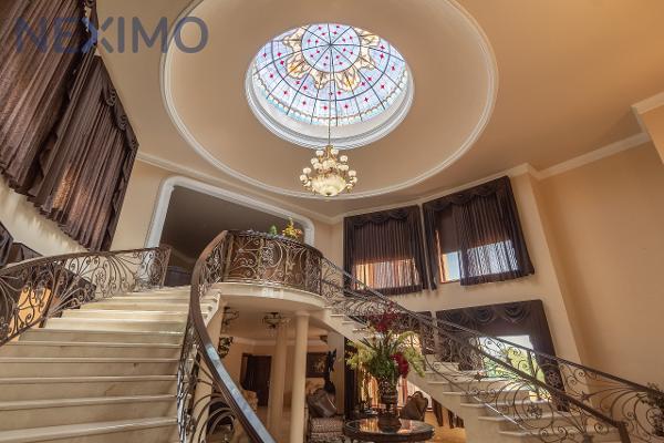 Foto de casa en venta en hacienda el campanario 108, el campanario, querétaro, querétaro, 5891526 No. 05