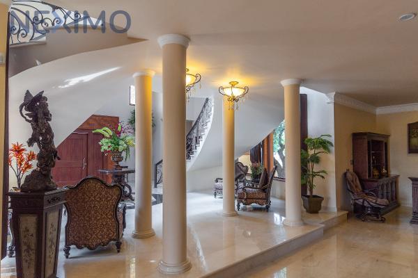 Foto de casa en venta en hacienda el campanario 108, el campanario, querétaro, querétaro, 5891526 No. 07