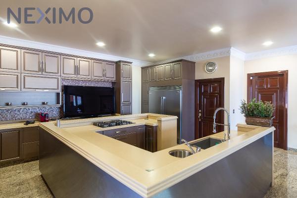 Foto de casa en venta en hacienda el campanario 108, el campanario, querétaro, querétaro, 5891526 No. 08