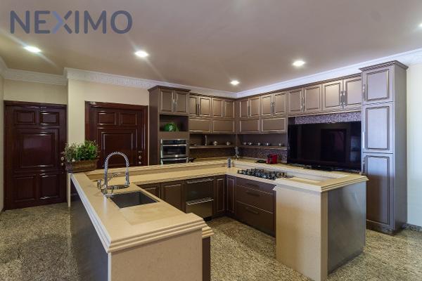 Foto de casa en venta en hacienda el campanario 108, el campanario, querétaro, querétaro, 5891526 No. 09
